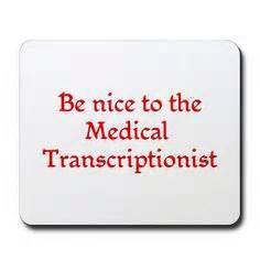 Intitle resume electronic medical records