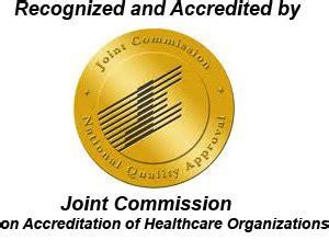 Medical Records Technician Resume Sample Best Format